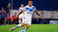 Vélez Sarsfield no contará con los jugadores implicados para el inicio de la liga.