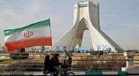 El uranio metal puede usarse para fabricar armas nucleares, aunque Irán niega ese propósito.