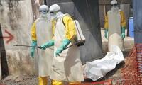 Este es el primer resurgimiento registrado de la enfermedad en África Occidental. | Foto: AFP