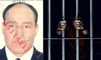 Dictan prisión contra Wilder Pepe Palomino Román por asesinar a su tía María Estefanía Palomino Vásquez