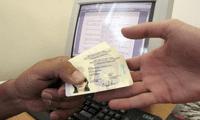 Ministerio de Trasportes y Comunicaciones recuerda la aplicación de brevetes