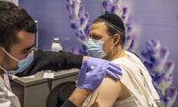 La investigación se llevó a cabo en más de 7.000 trabajadores de la salud que fueron vacunados en el Centro Médico Sheba en Israel.