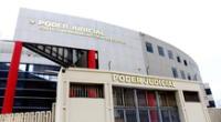 Condenan a sujeto que violó a su sobrina menor de edad en el Callao