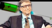 """En cuanto al acceso a las vacunas, Gates reconoció que la desigualdad es """"todavía bastante dramática""""."""