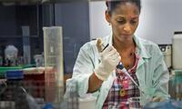 El proyecto de vacuna contra el COVID-19 Abdala se convirtió en el segundo de los cuatro fármacos que desarrolla Cuba.
