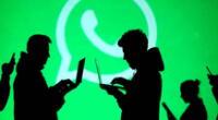 WhatsApp hará reajustes en su política de privacidad.