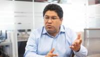 Rennán Espinoza revela que le ofrecieron la vacuna contra el COVID-19