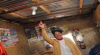 Alrededor de 8.000 pobladores que viven en zonas rurales a tener acceso al servicio eléctrico durante este año en Puno.
