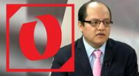 Candidato al Congreso por el Partido Nacionalista, Víctor Quijada Tacuri, habría acosado a jóvenes cuando eran escolares.