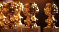 Golden Globes 2021: disfruta del minuto a minuto en El Popular.