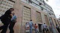 Jurado Nacional de Elecciones anunció la instalación de 31 Jurados Electorales Especiales