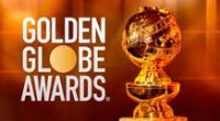 Sigue todos los detalles de la ceremonia de los Globos de Oro 2021.