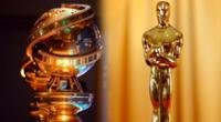 A causa de la pandemia ambos galardones fueron trasladados. Los Premios Oscar se realizará el próximo 25 de abril.