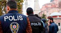 Policía de Turquía llegó para auxiliar al menor que se encuentra en UCI.