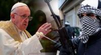 Papa Francisco será el primer pontífice en pisar Bagdad.