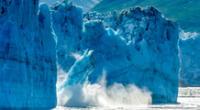 El Océano Ártico ya no estará cubierto de hielo por el cambio climático.