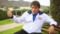 Juan Carlos Zurek renuncia a Somos Perú