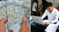 ¿Cuándo se paga y qué trabajadores recibirán el pago de utilidades 2021?