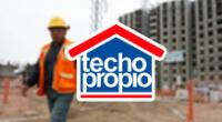 MIRA AQUÍ los proyectos para comprar casa con BFH