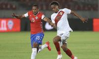 Eliminatorias Qatar 2022 en suspenso: Conmebol programa reunión con FIFA para definir fecha doble.