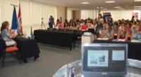 Red de Mujeres Empresarias del Perú