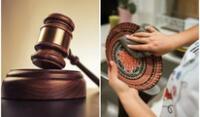 Un tribunal en China falló a favor de una mujer para ser compensada económicamente por las tareas domésticas.