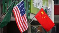 Según el canciller chino, lo más importante en las relaciones chino-estadounidenses es el respeto del principio de no intervención en los asuntos internos.