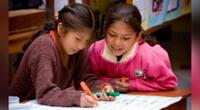 Buscan priorizar la calidad y continuidad educativa en el 2021.
