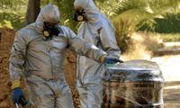 Registran más de 700.000 muertes por la COVID-19 en Latinoamérica desde el inicio de la pandemia.