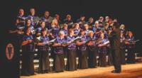 Organizan el Primer Festival Internacional de Coros de manera virtual