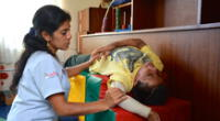 Aniquem reconoce a instituciones por participar en proyectos de responsabilidad social