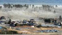 El pasado 13 de febrero un terremoto de magnitud 7,3 recordó los riesgos sísmicos permanentes en las costas de Japón.