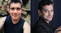 Ángelo Fukuy dejó Gran Orquesta Internacional y ahora forma parte de la orquesta Zona Libre con Jonathan Rojas