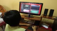 Pandemia incrementó la adicción a videojuegos en niños y adolescentes