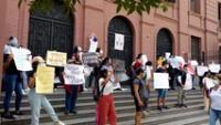 Estudiantes de Ceprevi denuncian no tienen clases