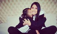 Tula Rodríguez muere por abrazar a su pequeña Valentina.