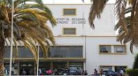 Hospital Honorio Delgado registra como hija a paciente de 42 años