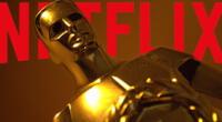 Los 93o Premios de la Academia se llevarán a cabo el 25 de abril, en el Teatro Kodak de Los Ángeles.