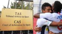 Alianza Lima continúa con su pretemporada en medio de la espera por el fallo final del TAS.