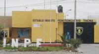 Ministerio Público de Tacna captura a 13 integrantes de la banda criminal
