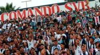 Comando Sur estuvo atento al esperado fallo del TAS que mantiene a Alianza Lima en Primera División | Foto: Difusión