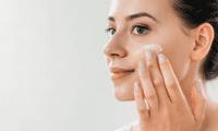 Todos los tipos de pieles necesitan hidratación.