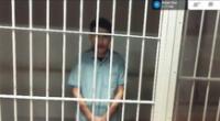 Poder Judicial condenó a 18 años de cárcel a integrante de banda que asaltó banco Scotiabank en Gamarra