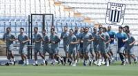 Tras el fallo del TAS, Alianza Lima jugará la Liga 1 2021.