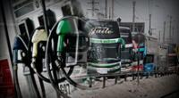 Osinergmin precisó que la regulación de precios en los combustibles no es parte de sus competencias, por lo que no sería responsable ante cualquier incremento de precios establecidos por la oferta y demanda.