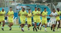 Carlos Stein se pronunció tras fallo del TAS y oficialización de Alianza Lima en la Liga 1 2021.