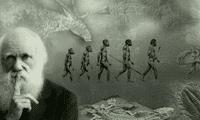 Aprendiendo en casa: Charles Darwin y sus teorías.