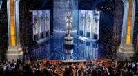 Los Premios Oscar 2021 seguirán el modelo de los Grammy de este año, con un escenario al aire libre