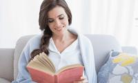 Estos libros te ayudarán a manejar tus emociones para alcanzar la felicidad.