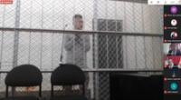 El Poder Judicial del Callao condenó a 9 años de cárcel a Roberto Mariano Simón Capillo por tocamientos a menor